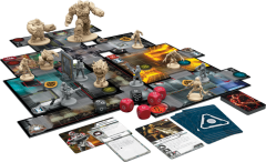 DOOM The Board Game (6)