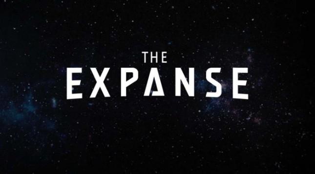 EXPANSEDSF-e1430763545456