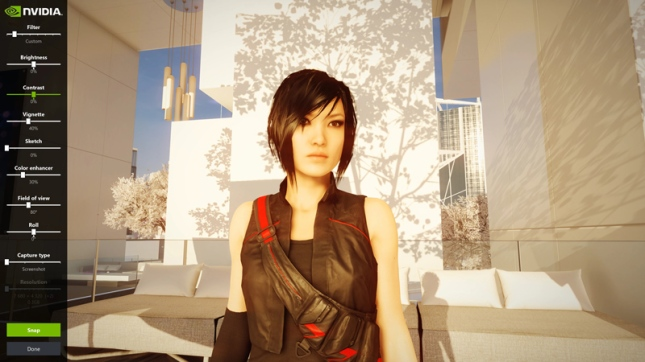 mirrors-edge-catalyst-nvidia-ansel-user-interface