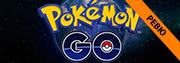 Три седмици с Pokémon GO…