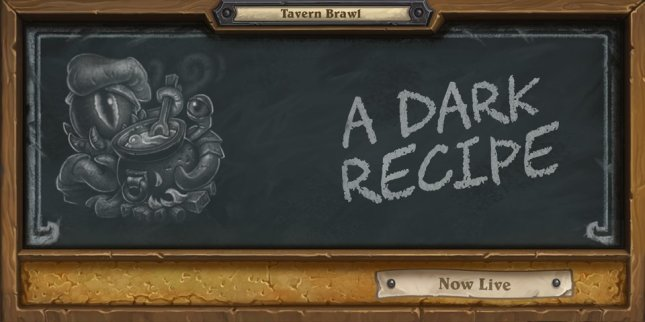 A_Dark_Recipe_banner