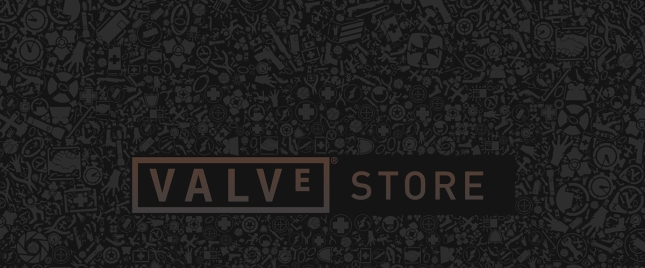 about__valvestore_tall-x