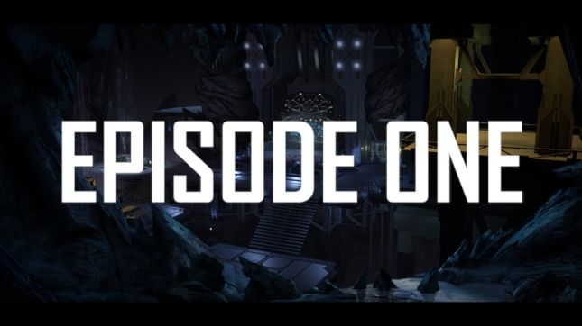 Batman-The-Telltale-Series,-ep.-1---Realm-of-Shadows