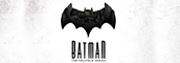 Batman: The Telltale Series, ep. 1 – Realm of Shadows
