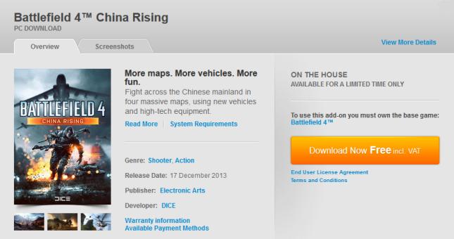 China-Rising