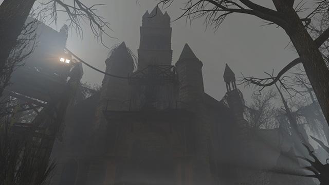 ChurchOfLight-640px