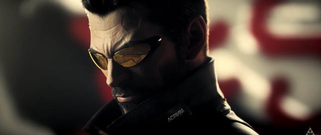 Deus-Ex-Mankind-Divided---Launch-Trailer