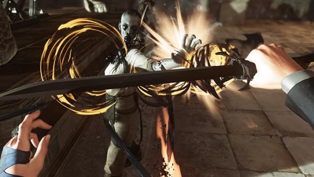 Dishonored2_Combat_GamesCom_730x411