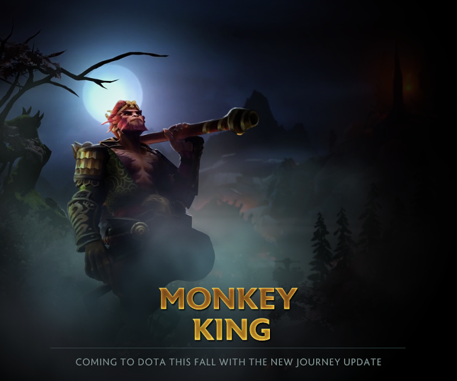 DotA-2-Monkey-King-New-Journey-Update