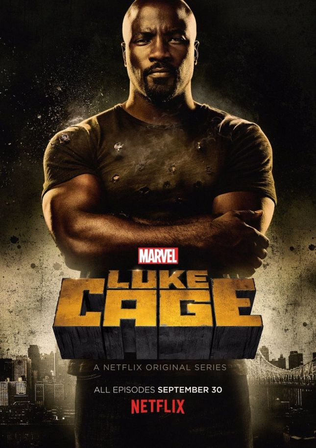 marvel-luke-cage-poster.0