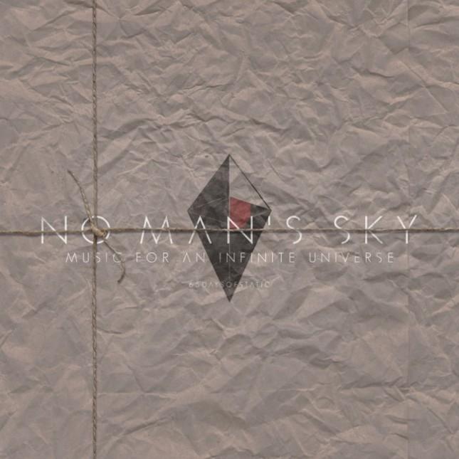 nms-album-650x650