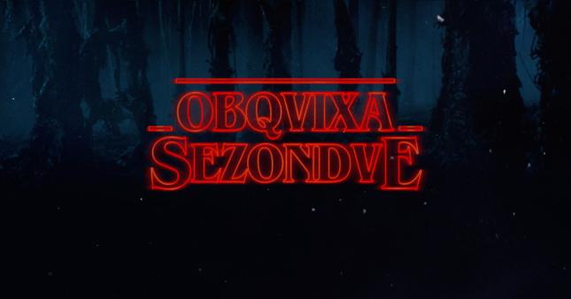 obqvixa-sezondve
