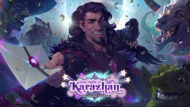 One-Night-in-Karazhan