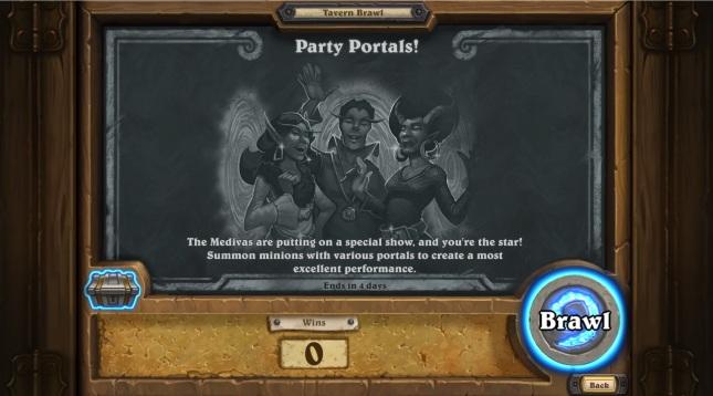Party_Portals!