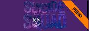 Мини ревю: Suicide Squad