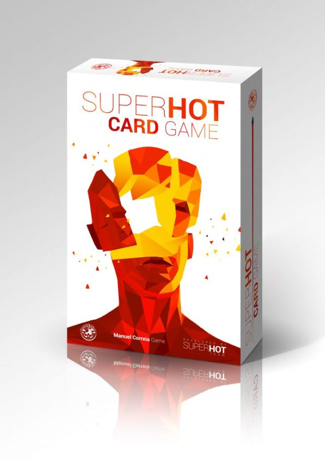 superhot_box_3d_white-728x1030