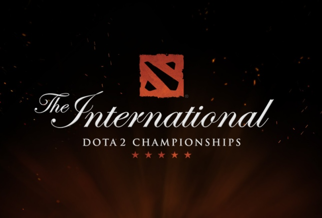 ti6_website