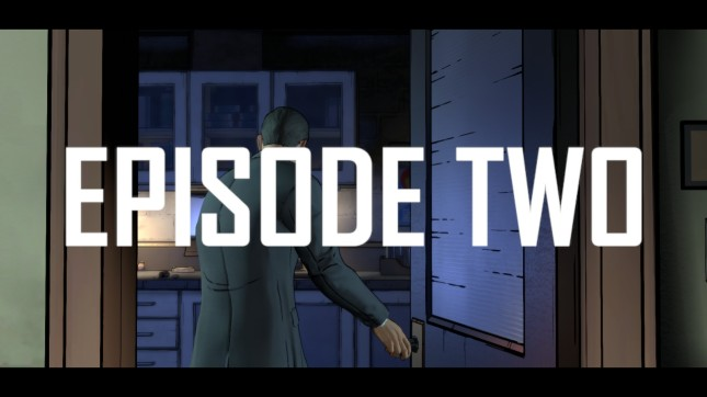 batman-the-telltale-series-ep-2