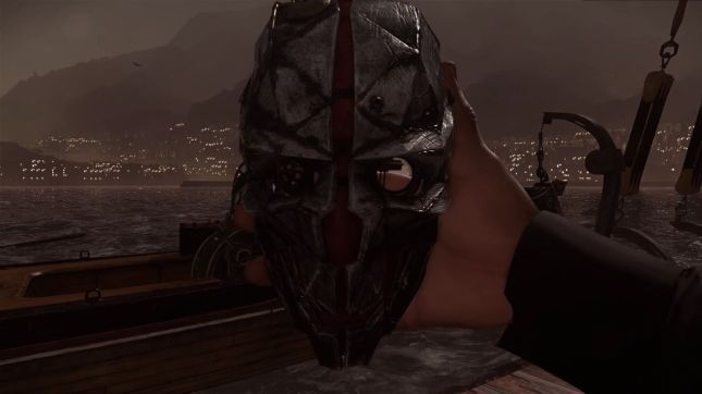 dishonored-2-corvo-mask