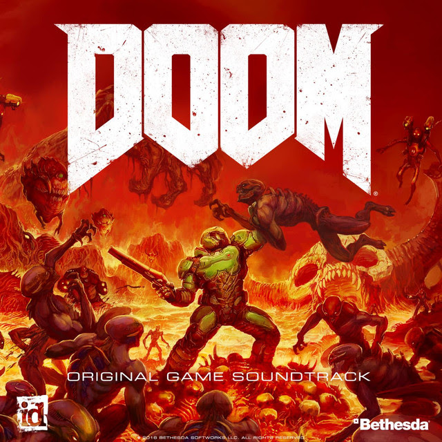 doom-original-game-soundtrack