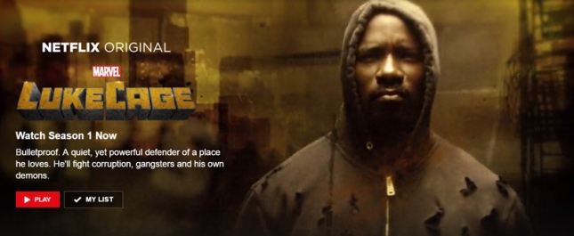 luke-cage-is-live