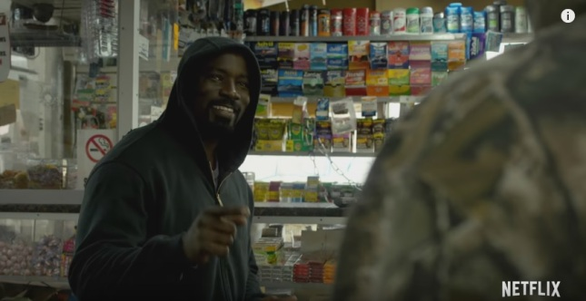 luke-cage-streets-trailer