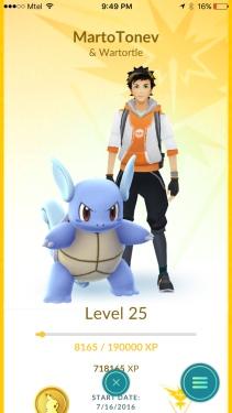 pokemon-go-1-7-0-5