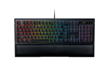 razer-ornata-chroma-gallery-01