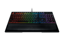 razer-ornata-chroma-gallery-04