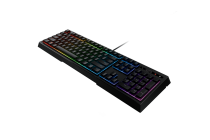 razer-ornata-chroma-gallery-06