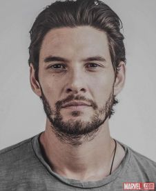 ben-barnes-as-billy-russo
