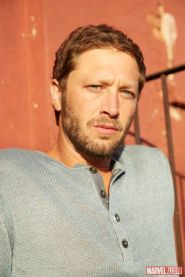 ebon-moss-bachrach-as-micro