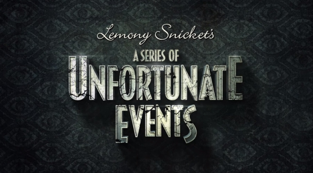 lemony-snicket