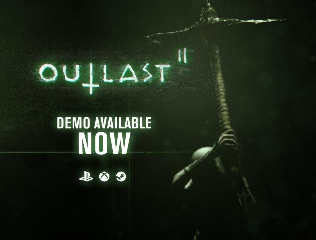 outlast-2-demo
