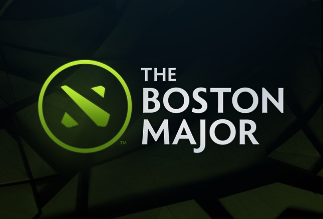 the-boston-major