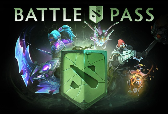 the-fall-2016-battle-pass