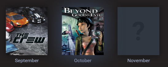 ubi-30-beyond-good-and-evil