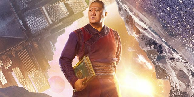 12501357_doctor-strange-benedict-wong-discusses_b6d50540_m