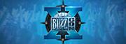 Обобщение на откриващата церемония на BlizzCon 2016