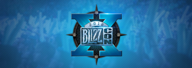blizzcon-opening-ceremony-2016