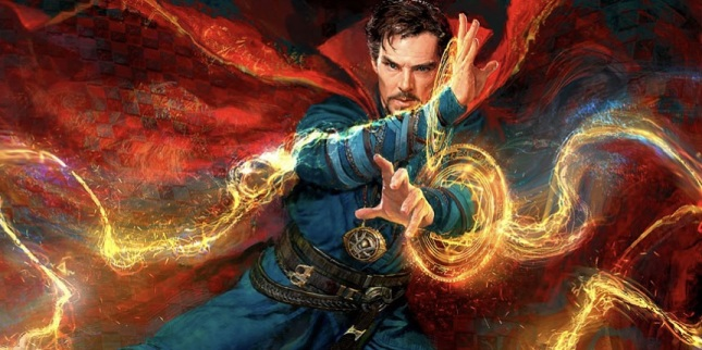 doctor-strange-comic-con-art-featured
