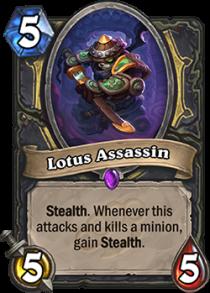 lotus-assassin