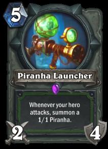 piranha-launcher
