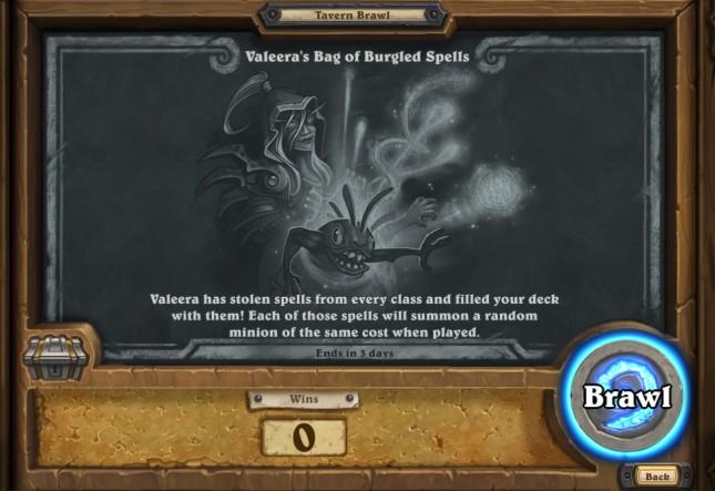 valeeras_bag_of_burgled_spells