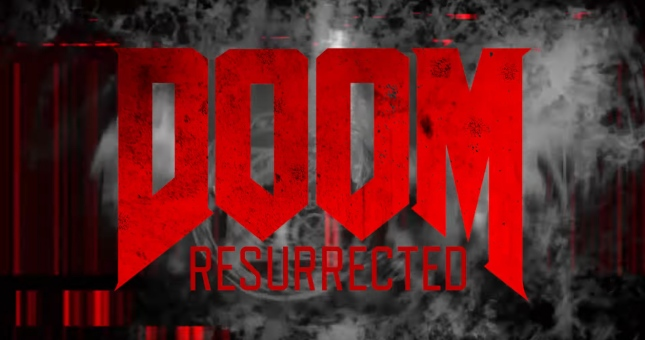 doom-resurrected-ep-2