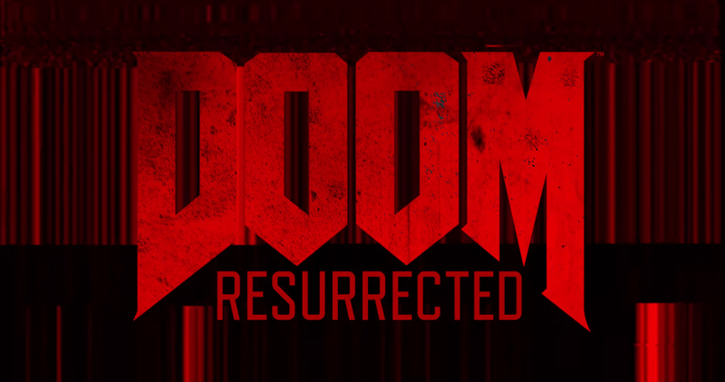 doom-resurrected-ep-3