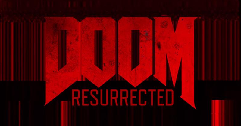 doom-resurrected-ep-3