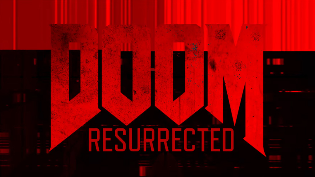 doom-resurrected