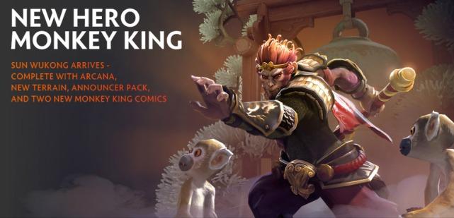 dota-2-700-monkey-king