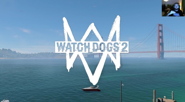 first-contact-watch-dogs-2